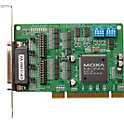 PCI シリアル通信カード(RS-232/422/485 )