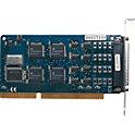 ISA シリアル通信カード(RS-232)