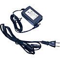 PNIC-RS232-5E-R専用ACアダプタ