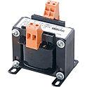単相複巻 電源用トランス(アップネジ式端子台)TP10シリーズ