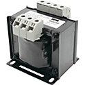 低価格 即納 単層複巻電源用トランス(改良型ネジ式端子台)TP20Eシリーズ