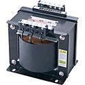 単相複巻静電シールド付き大容量電源用トランス(ネジ式端子台) TP20シリーズ