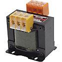 単相単巻電源用トランス(アップネジ式端子台) TP10Sシリーズ