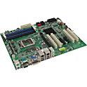 LGA1155 第二/第三世代Core i対応ATX(PCI×4、PCIe×3)