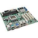 LGA1155 第二/第三世代Core i対応MicroATX(PCI×4)