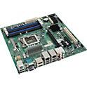 LGA1155 第二世代Core i対応MicroATX(PCI×1、PCIe×3)