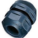 Cable Gland (M Screw / CTG Screw)