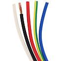 機器内配線用電線及び供給電源用電線 UE/SSX83 LF