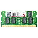 DDR4 260PIN SO-DIMM Non ECC
