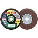 Art Disc