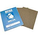ASTRA Waterproof Paper
