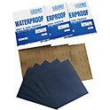 Water-resistant Paper C32P