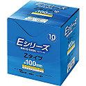 リコディスク Eシリーズ(重研削用)