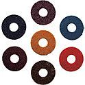 Nylon Discs