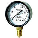 一般蒸気用圧力計(A形立型・φ60)