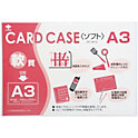 Card Case (Soft Type)
