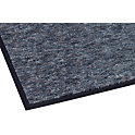 Floor Mat HC (with Lining)