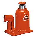 油圧ジャッキ ストローク 80~95mm