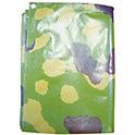 Camouflage Sheet #4000
