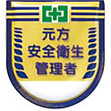 Title Display Emblem