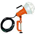 屋外用作業灯 リフレクターランプ RG型