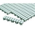 Eco TK Block Drainboard
