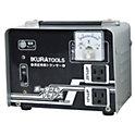 変圧器 ポータブルトランス
