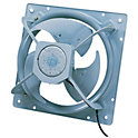 圧力扇(1速式・三相200V)
