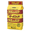 "Rubber Band ""Oh Band"" 500 g Box"