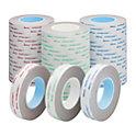 アクリルフォーム基材強接着両面テープ HYPERJOINT(ハイバージョイント)H7000/H8000/H9000シリーズ