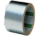 Aluminum Foil Tape NITO Foil