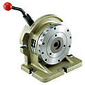 Manual Type Dividing Head