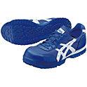 ウィンジョブ32L 安心靴・作業靴