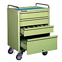 Tool Cabinet Cart (Single-side Specification)