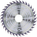 Saw Blade (for Plaster Board and Kitchen Panel)