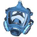 全面形防じんマスク サカヰ式1721H-02型