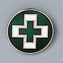 Badge 205
