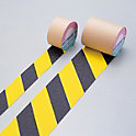 Anti-Slip Tape 1