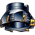 CoroMill 390 Cutter