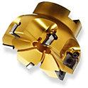 CoroMill 590 Cutter