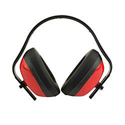 CPE防護耳罩