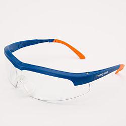 S600A流線型防沖擊眼鏡