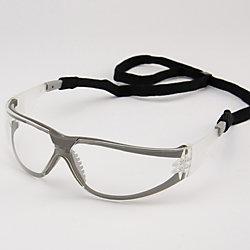 11394舒適型防護眼鏡(10付裝)