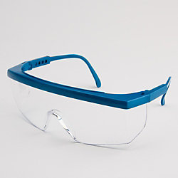 1711防護眼鏡