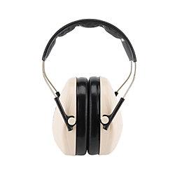 PELTOR 頭帶式耳罩