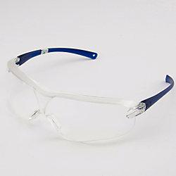 中國款流線型防護眼鏡
