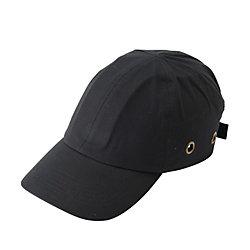 輕型防撞帽
