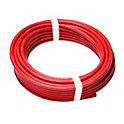 溶接用カラーキャプタイヤケーブル(導線用)