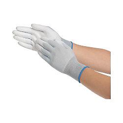簡易包装パームフィット手袋 B0500