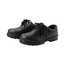 黑色防砸耐油安全鞋【常年暢銷】【便宜】